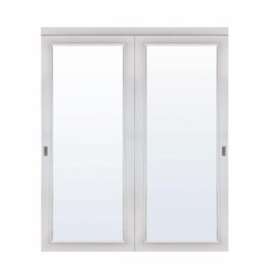 miami impact doors miami fl 786 207 1999 free estimate. Black Bedroom Furniture Sets. Home Design Ideas
